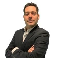Eduardo Garza Cavazos