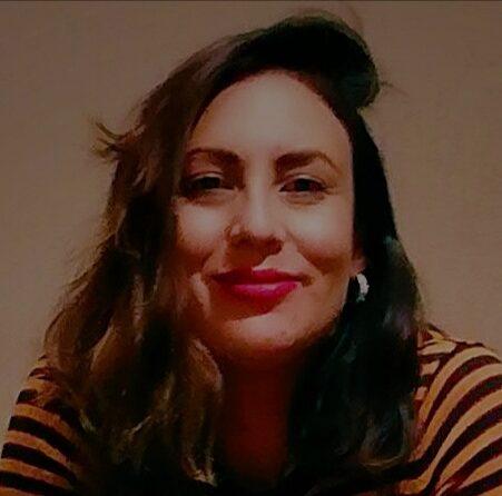 Ximena Aguirre
