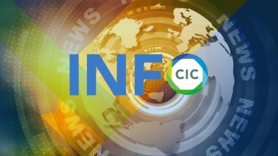 InfoCIC