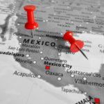 Reporte diario de casos de Covid-19 en México