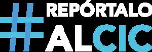 BOTON REPORTALO AL CIC