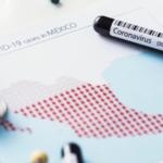 Coronavirus en México: en conclusión, necesitamos más pruebas