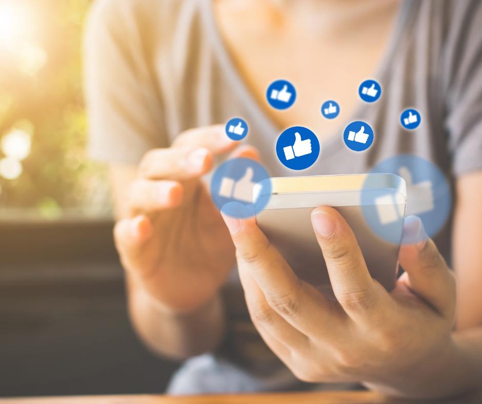 Tecnología cívica, una ventana para mejores prácticas en Internet